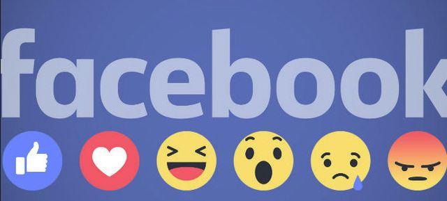 facebook salud